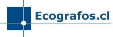 Ecografos Chile Limitada