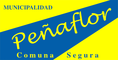 Ilustre Municipalidad de Peñaflor