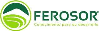 Ferosor