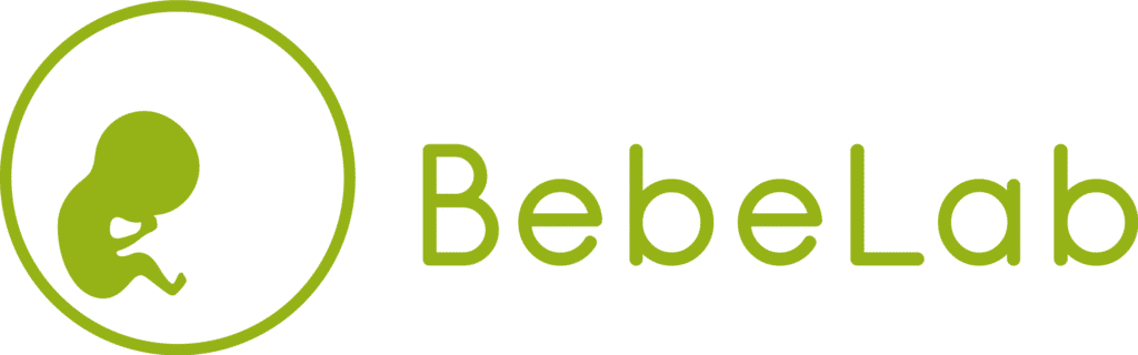 Centro Integral BebeLab
