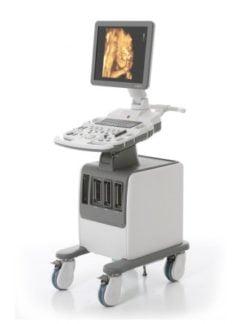 Samsung Medison SonoAce R7
