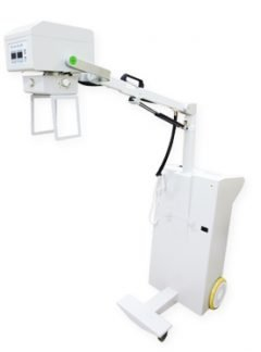 Ecotron EMX-F2800