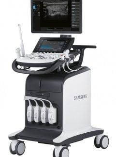 Samsung HS70A