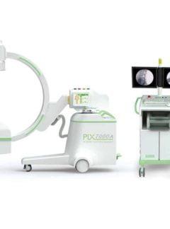 Perlove PLX7000